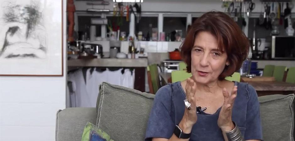 Cláudia Lisboa