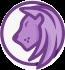 Horóscopo diário - leão