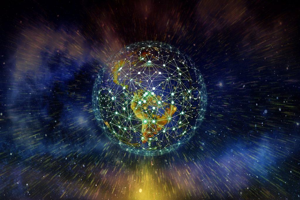 A casa 3 na Astrologia